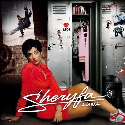 Télécharger l'album de Sheryfa Luna Sheryfa01et1